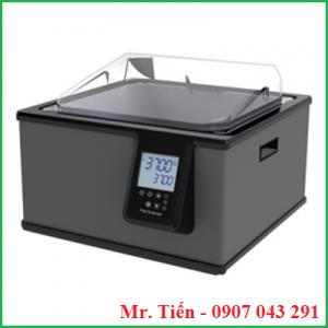 Bể ổn định nhiệt độ nấu Sous Vide hãng PolyScience