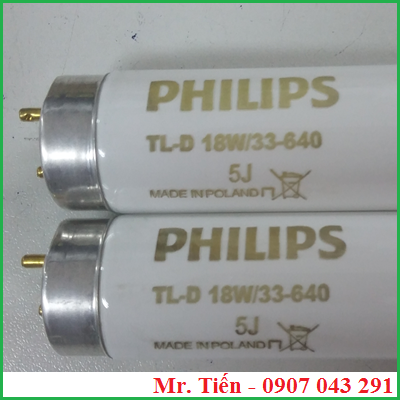 bong-den-anh-sang-trang-lanh-cool-white-philips-tl-d-36w-33-640-made-in-poland-holland