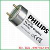 Bóng đèn Philips Master TL-D 90 Graphica 36W/965 Made in Holland lamp light giá rẻ