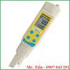 Bút đo đa chỉ tiêu nước pH, độ dẫn điện, TDS, độ mặn, nhiệt độ của nước giá rẻ