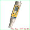 Bút đo độ pH nước ao nuôi tôm cá pHTestr 30 hãng Eutech siêu bền