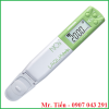 Bút đo ion Nitrate NO3-11/NO3-11C/NO3-11S hãng Horiba Nhật Bản
