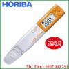 Bút đo nồng độ Canxi trong máu người LAQUAtwin Ca2+ meter Horiba Nhật Bản