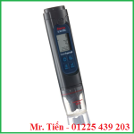 Bút đo pH Expert pH
