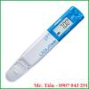 Bút đo pH nước ao nuôi tôm cá pH 22 hãng Horiba Nhật Bản giá rẻ siêu bền