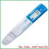 Bút đo pH nước pH 11 Horiba Nhật Bản siêu bền giá rẻ