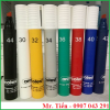 Bút kiểm tra sức căng bề mặt mẫu Corona Dyne test pen Arcotest