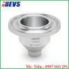 Cốc đo độ nhớt Din Cup BEVS 1108 hãng BEVS (Din Viscosity Cup)