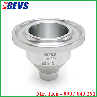 coc-do-do-nhot-din-cup-bevs-1108-hang-bevs-din-viscosity-cup