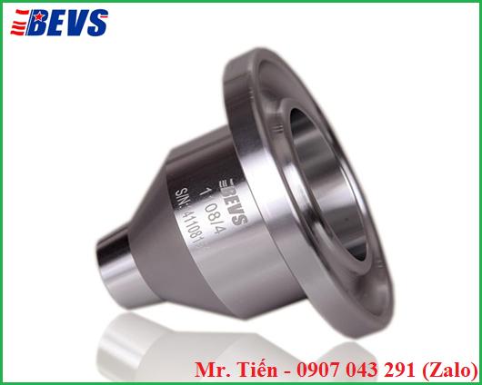 Cốc đo độ nhớt Din Cup BEVS 1108 hãng BEVS