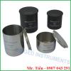 Cốc đo tỷ trọng (Density /Specific Gravity Cups) BGD 296 hãng Biuged Trung Quốc giá rẻ