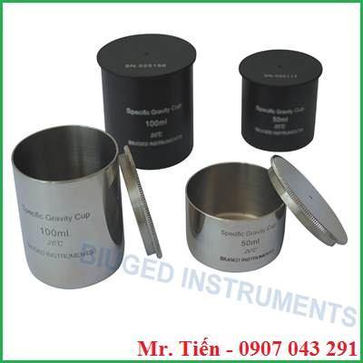 coc-do-ty-trong-density-specific-gravity-cup-bgd-296-hang-biuged-trung-quoc-gia-re