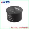 Cốc đo tỷ trọng sơn, mực in, thuốc nhuộm, bột gốm Specific Gravity Cup BEVS