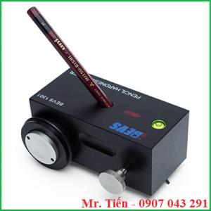 Dụng cụ đo độ cứng sơn bằng bút chì Mitsubishi Pencil Hardness Tester