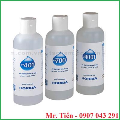 dung-dich-chuan-ph-401-700-1001-hang-horiba-nhat-ban