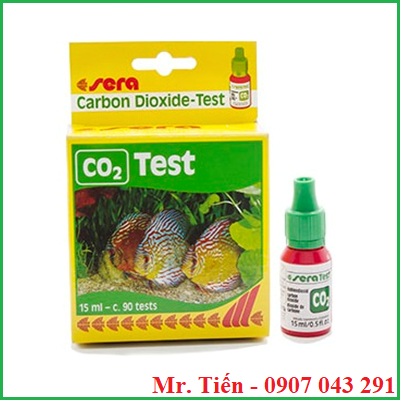 hop-test-carbon-dioxide-co2-trong-nuoc-hang-sera-duc