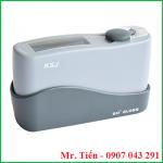 Máy đo độ bóng cầm tay Gloss meter MG6-F1 hãng KSJ