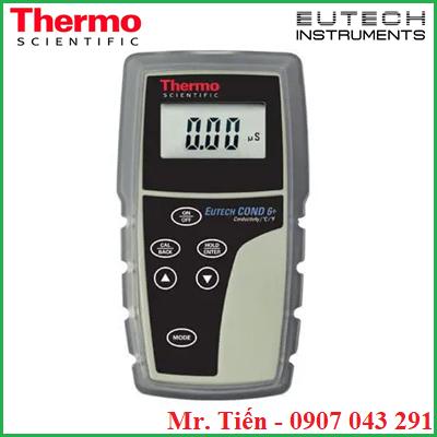 may-do-do-dan-dien-conductivity-thermo-scientific-eutech-cond6