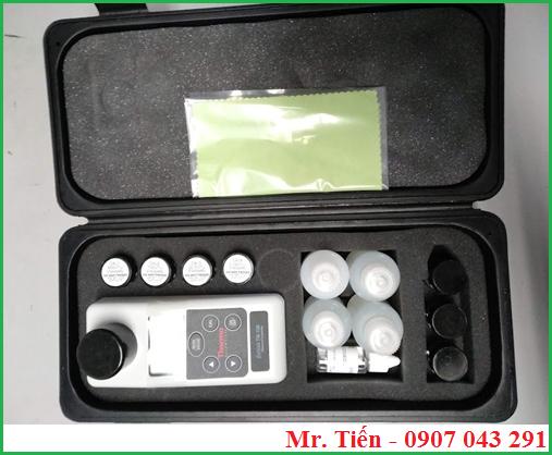 Máy đo độ đục TN-100 Eutech Thermo Scientific