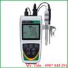 Máy đo độ pH nước Eutech Thermo Scientific pH 150