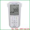 Máy đo độ pH nước trong cơ thể người pH 110 hãng Horiba Nhật Bản