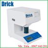 Máy đo độ trắng vật liệu (Whiteness meter) DRK 103A hãng Drick Trung Quốc giá rẻ