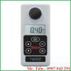 Máy đo hàm lượng cặn độ trong của nước Turbidity