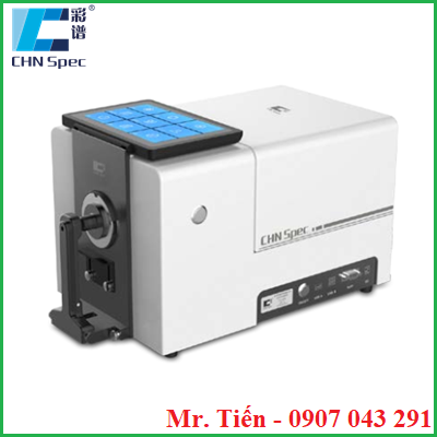may-do-mau-quang-pho-de-ban-high-repeatability-bench-top-spectrophotometer-cs-821n-hang-chn-spec