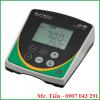 Máy đo pH phòng thí nghiệm giá rẻ pH 700 hãng Eutech