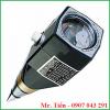 Máy đo pH và độ ẩm đất giá rẻ siêu bền DM15 Takemura