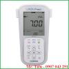 Máy đo pH và Oxy hòa tan trong nước LAQUAact PD110 Horiba Nhật Bản