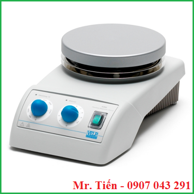 may-khuay-tu-gia-nhiet-heating-magnetic-stirrers-velp