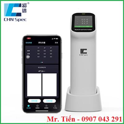 may-so-mau-quang-pho-cam-tay-cs-520-spectrophotometer-hang-chn-spec